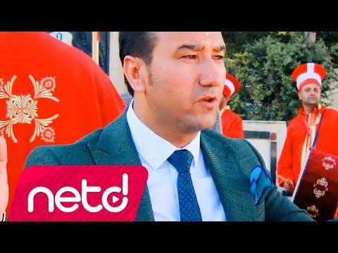 Recep Kunduz - Hep Biriz Biz