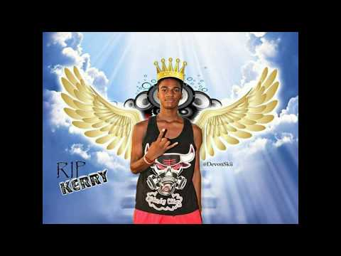 2 Many Tear's Bouyon (Ymw Tolly Boy's) RIP #Dj_Coipel