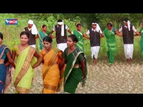 Pardesi Weg Ye - Limadi Koyal Bole  Super Hit Song - Gujarat Songs