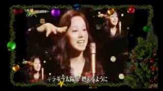 安西 マリア 涙の 太陽 2014 3 17 MP4 ビデオ (.mp4) 36.6 MB (38473179...
