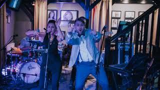 Szelky Cover Band - Bruno Mars - treasure (cover) | zespół na wesele | zespół bankietowy