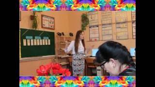 Урок інформатики з коментуванням у 6 класі. Учитель: Дрозд Ю.А. Білоусівська ЗОШ