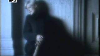 george michael - freedom 90