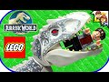 Frais Coloriage Dinosaure Dernier Jurassic World Lego