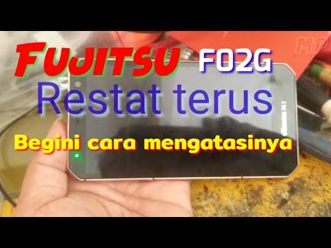 hp-fujitsu-f02g-restat-terus