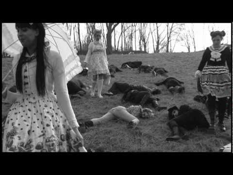 Lolita KompleX - Dance With Me [PV]