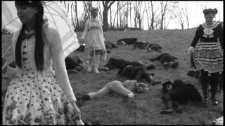 Смотреть клип Lolita Komplex - Dance With Me