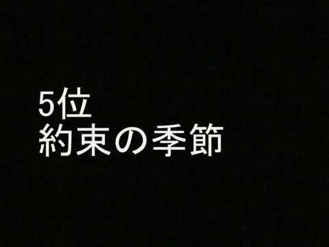 ゴスペラーズ 陽のあたる坂道 歌詞 動画視聴 歌ネット