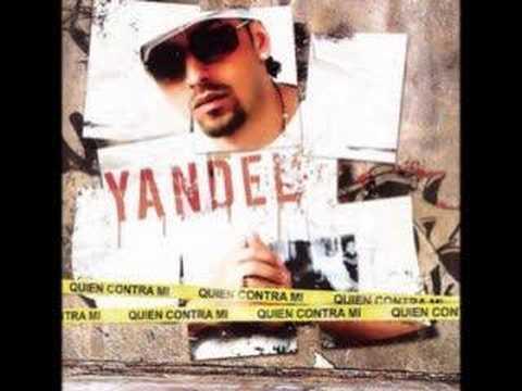 Una Noche Mas - Wisin & Yandel