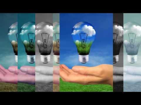 Oakville Electrician | Oakville Electrical Contractor | ThinkGreenElectrical.com