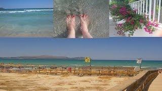 MALLORCA- Blue Seas of a Spanish Island