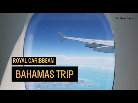 Bahamas 2017 - (Full HD)