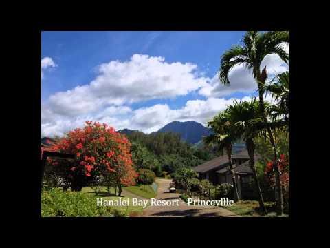 Kauai 2013 Adventure
