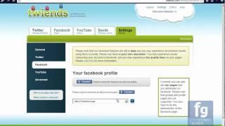 לייקים לדף פייסבוק במהירות ובחינם