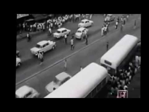 Pengajian Malaysia Group Video : May 13(TARUC DEM1 2013)