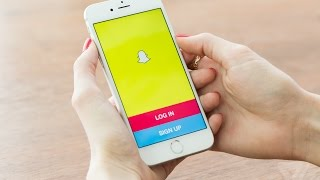 Snapchat Hacks,Secret Features,Tips And Tricks For Android & iOS New 2015