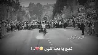 حالت واتس مهرجانات🎵دنيا لفة ياصاحبى لفة😍/محمود_معتمد