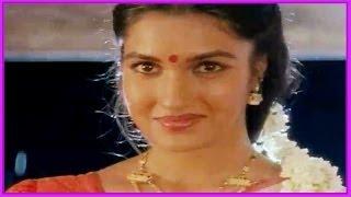 Thelavaru Jamuna Kalaganti - Superhit Song - In Dirudu Magadirudu Telugu Movie