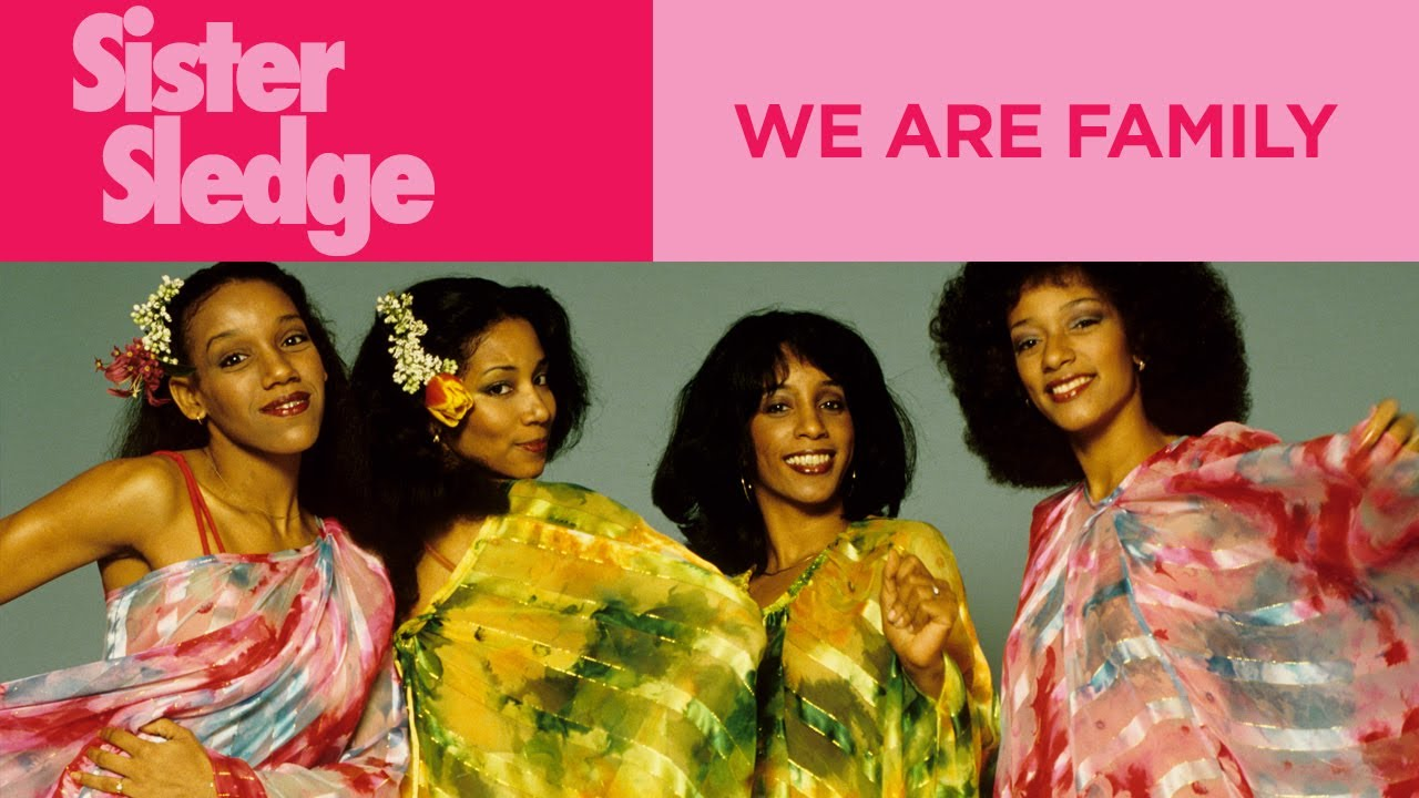 sister-sledge-we-are-family-official-music-video-rhino