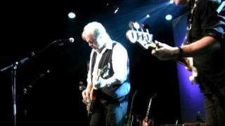 Randy Bachman - Lookin