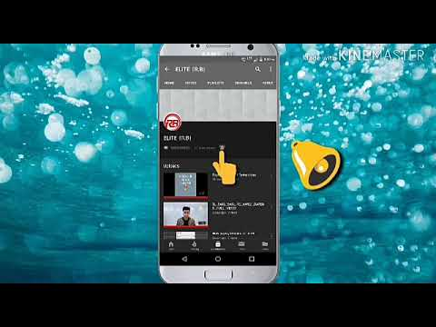GB WhatsApp verry nice themes and nice app