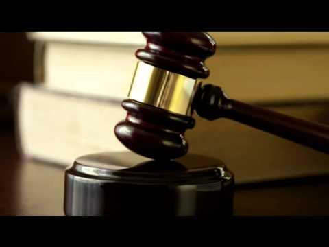 Notare Varel, Jadebusen Rechtsanwalt U. Notar Michael Reith