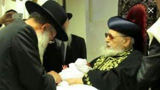 הרב רונן שאולוב - מ-ח-ז-ק ! ! ! למה עושים ברית ביום השמיני ? ומהי מעלת השתיקה ?