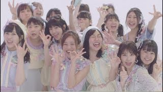 2017年7月19日発売 SKE48 21st.Single TYPE-C c/w Team E「オレトク」Mu...