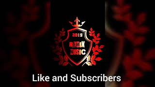 SAKIT DALAM BERCINTA REMIX 2019- REMIXER BENTOR mp3