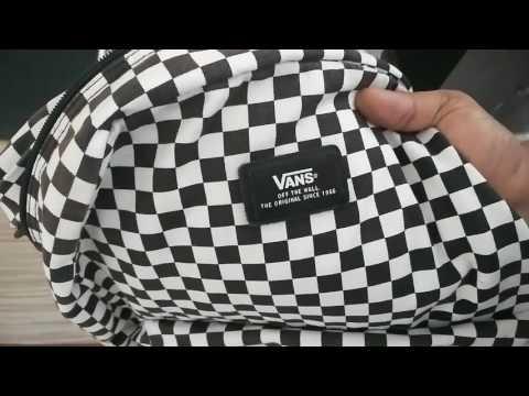 vans-backpack-review