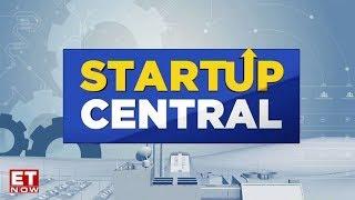 ET Startup Awards 2019   Jury Special