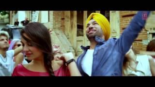 Harjit Harman - Jatt 24 Carat Da (dj Sandman remix) - Video Version