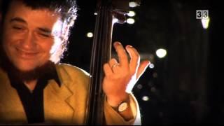 "El Belda i el conjunt Badabadoc - "" Boig per tu ""  (instrumental cover)"