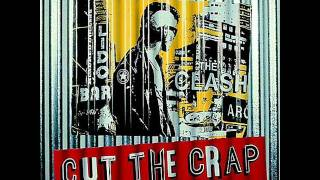 The Clash - North and South