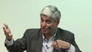 Pakistan Left With An Empty Bag, Got No Support Says Vikas Swarup