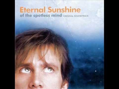 Jon Brion - Theme - OST. Eternal Sunshine Of The Spotless Mind