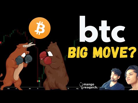 Bitcoin Big Move Incoming? | BTC | Price Prediction Today |  NEWS & Market Analysis | JULY 2020 🏮