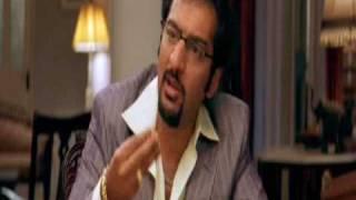 Bride and Prejudice - Lalita vs. Mr. Kohli