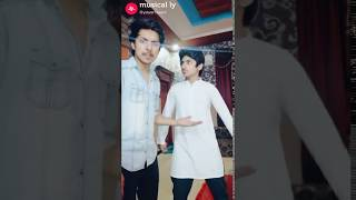 Funny Musically 2018 - Funny Clip - Awesome Musically by Yawar Naeem - Best Musical.ly