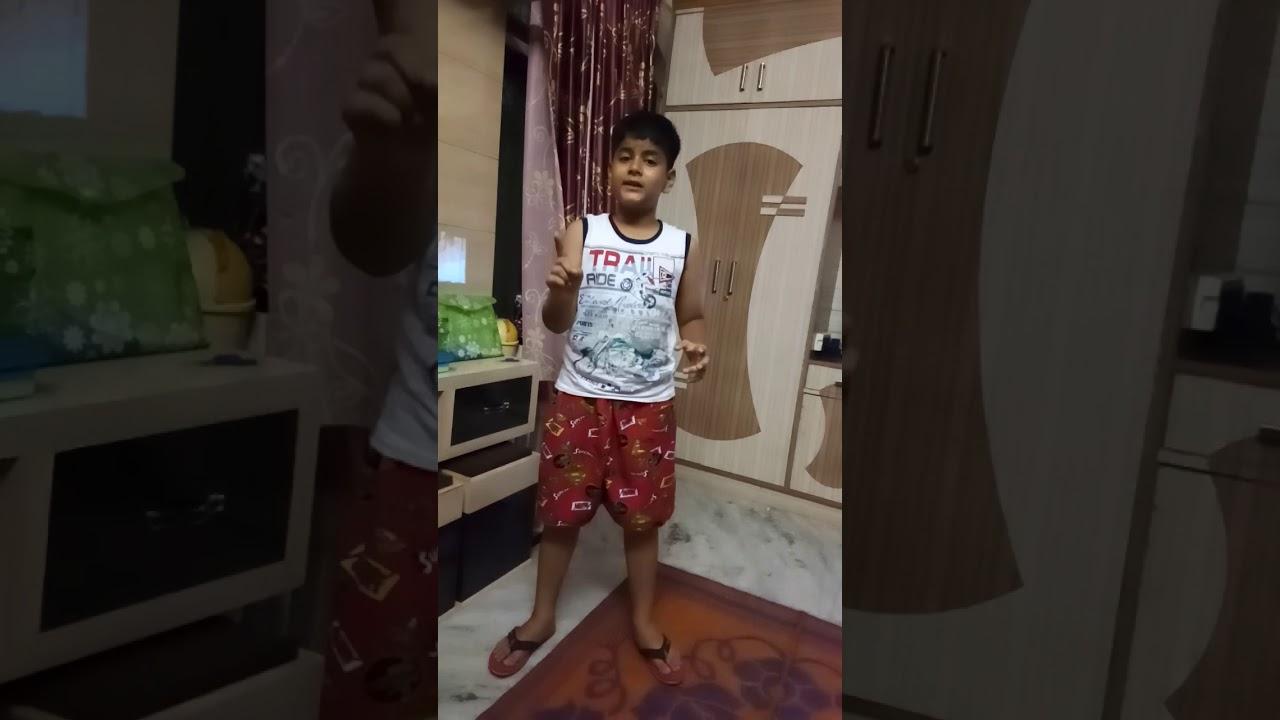 ladka ladki ek saman poem in hindi