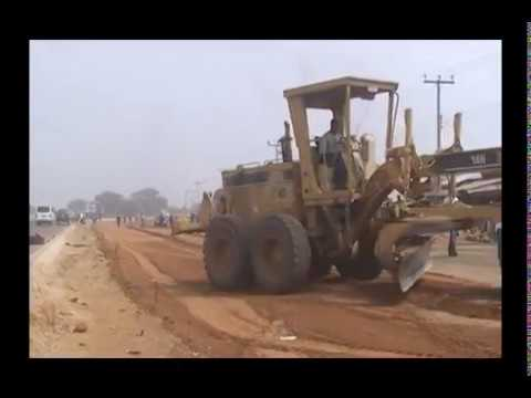 House Committee on  Roads