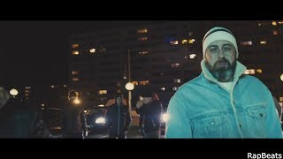 FLER feat. SIDO - Passiv High (Musikvideo)