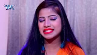 2020 का नया सुपरहिट वीडियो सांग   Palang Raja Charkata   Hit Song   Kartik Raja