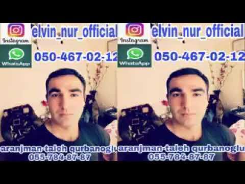 Ali Pormehr Axtar Meni 30 Saniye Mp4 3gp Flv Mp3 Video Indir