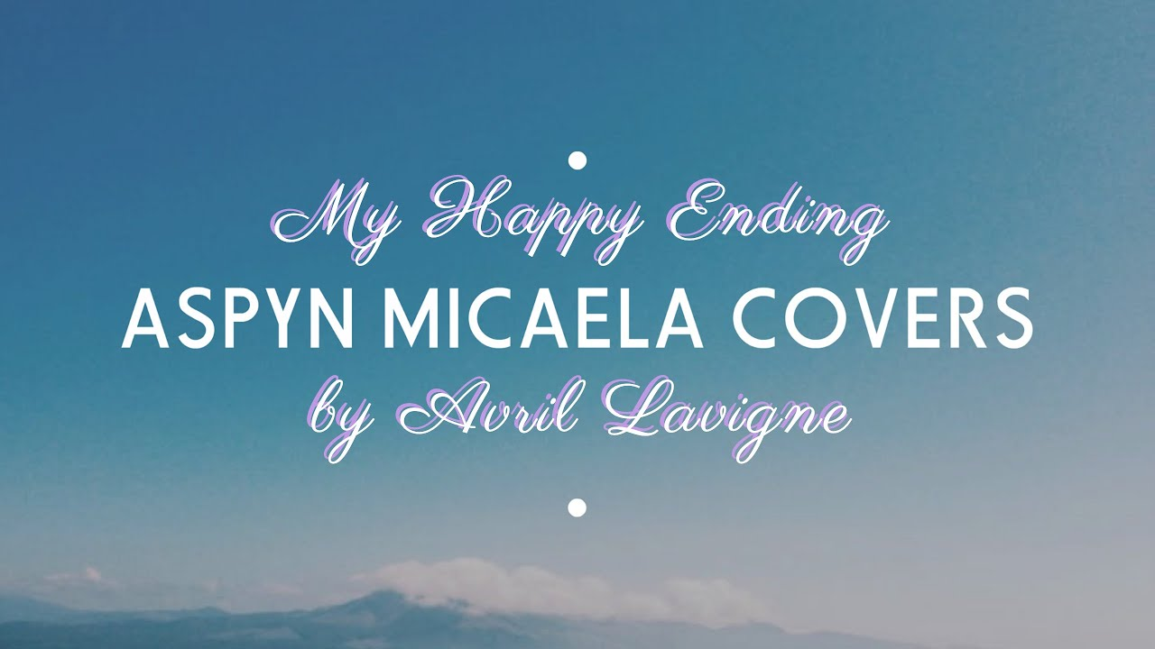 My happy ending by avril lavigne cover with ukulele youtube my happy ending by avril lavigne cover with ukulele hexwebz Images