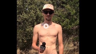 ClothesFree.com -  Almost there! Let's change the world.