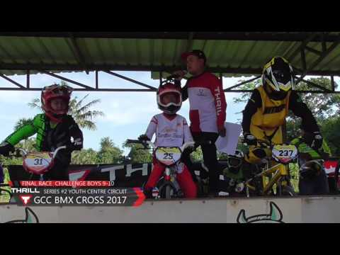 final-race-challenge-boys-9-10-gcc-bmx-cross-2017-#-series-2