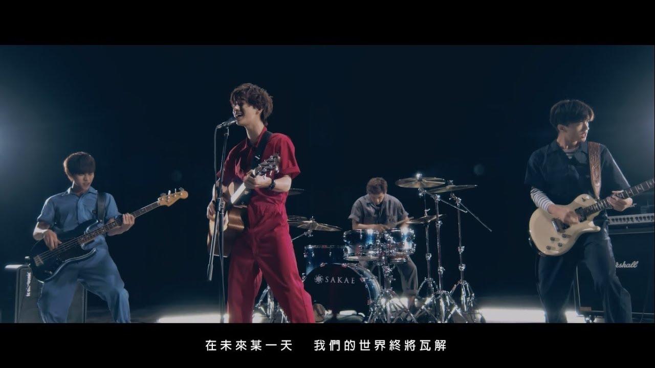 noovy - 《三等星》Official Mus...