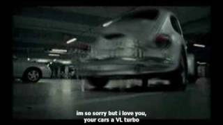 BigBang - Lies ( English Sub )