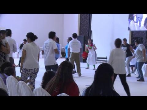 Jubilee Carnival - Dar es Salaam Tanzania